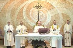 Ricorrenza di San Francesco di Sales, il patrono dei giornalisti