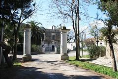 Spettacolo di Ferragosto a Montaltino