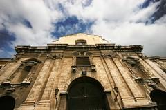 Nuova vita per il Monte di Pietà di Barletta, sarà aperto al pubblico