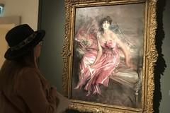 A Barletta le mostre di Boldini e De Nittis puoi visitarle da casa