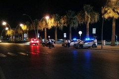 Polizia Municipale, a Barletta è tempo di primi bilanci