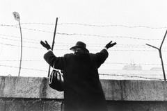 Trent'anni della caduta muro di Berlino, un convegno a Barletta