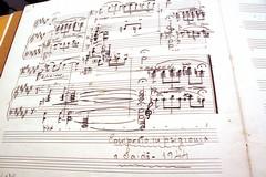 Anche a Barletta laboratori dedicati alla musica concentrazionaria