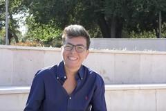 Ivan Scalfarotto presenta la sua candidatura a Barletta