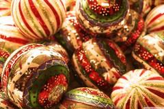 Barletta pronta per Natale, tante iniziative e il ritorno del Park&Ride