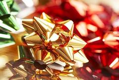 Saldi pazzi per le festività natalizie, Confesercenti chiede più controllo