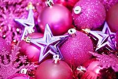 Pink Christmas, Barletta ospita un concerto promosso dalla LILT