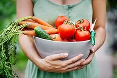 Mennea: «Istituito il tavolo di coordinamento regionale contro gli sprechi alimentari»