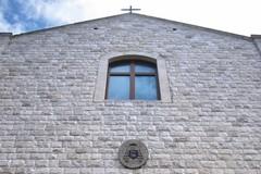 Barletta risalda il legame con il concittadino padre Giuseppe Filograssi