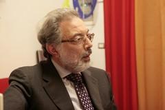 """Formazione politica a Barletta, il movimento """"L'AltraAla"""" torna operativo"""