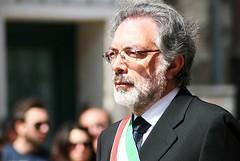 Maffei, Caputo e altri nove assessori, tutti accusati di concorso in abuso d'ufficio