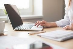 Le migliori piattaforme di trading online 2020