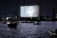 """Silos del porto di Barletta, l'evento online: """"Nudge: l'architettura delle scelte"""""""