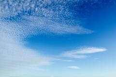 Monitoraggio qualità aria, nuova collocazione per una centralina