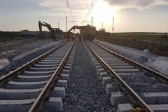 Ancora lavori per la ferrovia Barletta-Spinazzola, treni sospesi fino al 3 ottobre