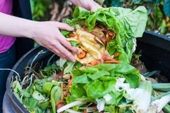"""""""Food e social"""": un evento a Barletta contro gli sprechi alimentari"""