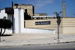 Commissione Controllo e Garanzia, i problemi irrisolti finiranno in consiglio comunale
