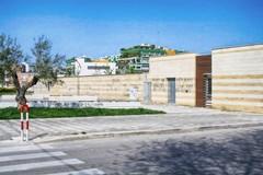 L'Amministrazione candida l'Orto Botanico di Barletta al fondo di finanziamento pubblico 2018