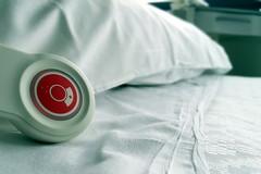 Emergenza sanitaria, nella Bat l'ospedale di Bisceglie torna Covid