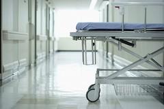 Sanità Bat, in programma un piano di riordino ospedaliero