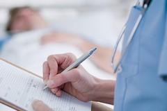 Coronavirus, stop ai ricoveri, visite ambulatoriali ed esami non urgenti