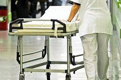 Covid-19, nuovi infermieri in corsia per la Asl Bat