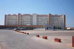 Tempo di pagelle per gli ospedali pugliesi: insufficienza per Barletta