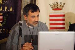 Ricominciare da Betlemme, la lettere di padre Saverio Paolillo per Natale