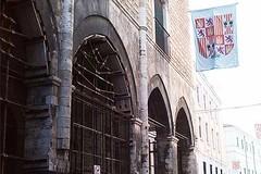 Palazzo Bonelli, a Barletta un finanziamento per il restauro e la riqualificazione