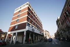 Approvato il progetto per alloggi e un parcheggio interrato nella ex Distilleria di Barletta