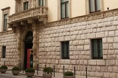 Musei aperti a Barletta per la prima domenica di novembre