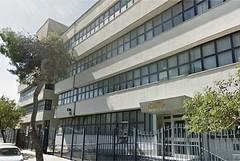 Sicurezza, Damiani esorta soluzioni per il palazzo ex Enel
