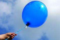 Consapevolezza sull'autismo, Barletta si tinge di blu