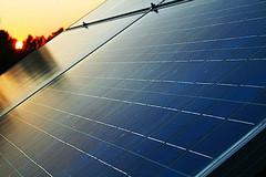 Energie rinnovabili, la Puglia continua a crescere