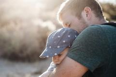 La Caritas Barletta offre alloggio per i padri separati