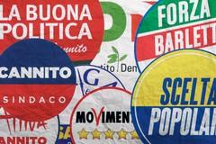 Elezioni amministrative 2018, ecco la lista dei consiglieri comunali di Barletta