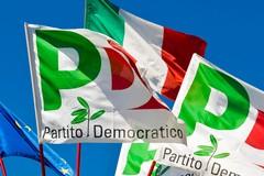Nuova segreteria Puglia per il PD: da Barletta presenti Messina, Caracciolo e Mennea