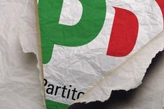 """Il PD di Barletta presenta """"Dialoghi sul futuro della città e della sinistra"""""""