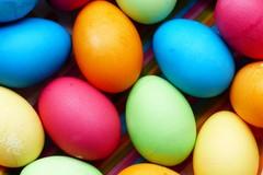 """Pasqua in tavola, i barlettani amano la """"scarcella"""""""