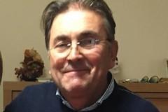 Torna a casa l'imprenditore di Trinitapoli scomparso