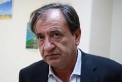 Elezioni provinciali, 4214 voti per il sindaco di Barletta
