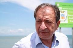 Ipotesi di disastro ambientale, Cascella: «Il comune sarà coerente»