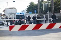 Passaggi a livello, RFI: «Troppi incidenti mortali»