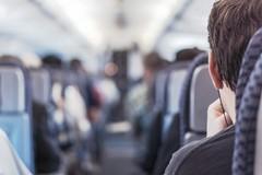 Trasporto pubblico, le misure della Regione Puglia per contenere il contagio