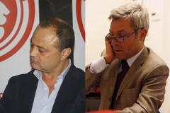Nuovi ingressi nella giunta di Barletta: Ruggiero Passero e Michele Ciniero