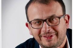 Il sindaco di Spinazzola nuovo presidente del Patto Territoriale