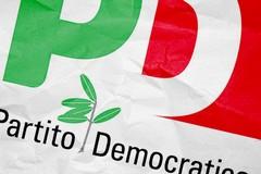Primarie centrosinistra, Mennea: «Bene nella Bat, adesso si apra la fase delle elezioni vere»