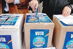 «Il PDL a Barletta è un partito  senza  consistenza culturale, ideologica e politica»