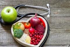 Colesterolo, giornata di prevenzione al Laboratorio Pennetti
