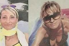 Scomparsa 32enne di Andria da oltre 24 ore, si ricerca in tutt'Italia